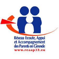 logo REAP