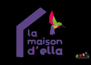 Maison d\'Ella | CACIS